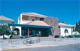 Oferta Viaje Hotel Hotel Green Oasis Club en San Fernando de Maspalomas