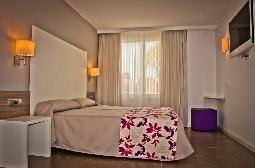 Oferta Viaje Hotel Hotel BQ Maria Dolores en Paguera