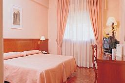 Oferta Viaje Hotel Hotel Torremangana en Cuenca