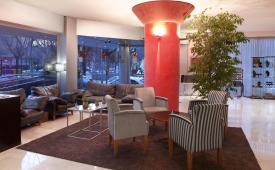 Oferta Viaje Hotel Hotel Atenea Vallés Aparthotel en Granollers