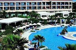 Oferta Viaje Hotel Hotel Barrosa Palace & SPA en Chiclana de la Frontera