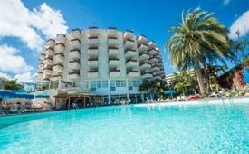 Oferta Viaje Hotel Hotel Aparthotel Rondo en Gran Canaria