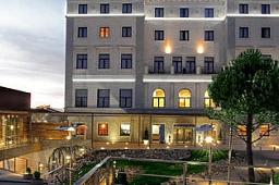 Oferta Viaje Hotel Hotel abba Burgos en Burgos