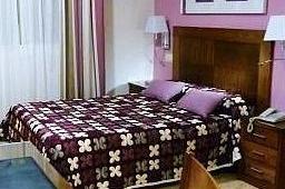 Oferta Viaje Hotel Hotel Manolo en Cartagena