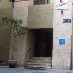 Oferta Viaje Hotel Hotel La Huertanica en Murcia