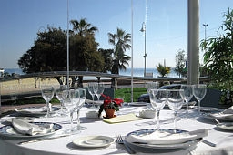 Oferta Viaje Hotel Hotel Meridional en Guardamar del Segura