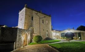 Oferta Viaje Hotel Hotel Son Amoixa Vell Ctra. Cales de Mallorca-Manacor km 3,4 en Manacor