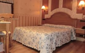 Oferta Viaje Hotel Hotel Las Ruedas en Laredo