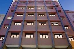 Oferta Viaje Hotel Hotel Indalico en Almería