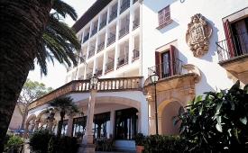 Oferta Viaje Hotel Hotel Hoposa Uyal en Pollença