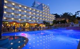 Oferta Viaje Hotel Hotel Bahía del Sol en Santa Ponça
