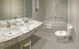 Oferta Viaje Hotel Hotel Port Eugeni en Cambrils