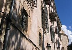 Oferta Viaje Hotel Hotel Leonor de Aquitania en Cuenca