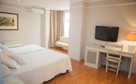 Oferta Viaje Hotel Hotel Doña Blanca en Jerez de la Frontera