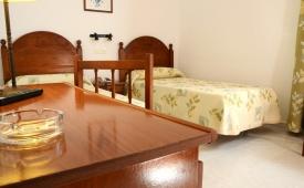 Oferta Viaje Hotel Hotel El Coloso en Jerez de la Frontera