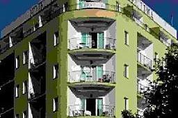 Oferta Viaje Hotel Hotel Lima en Marbella