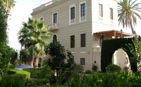 Oferta Viaje Hotel Hotel Casa de los Bates en Motril