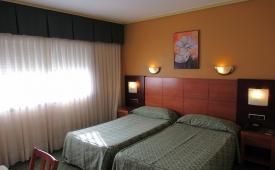 Oferta Viaje Hotel Hotel Virgen del Camino en Pontevedra