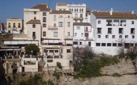 Oferta Viaje Hotel Hotel Don Miguel en Ronda