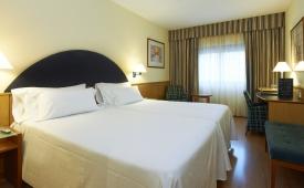 Oferta Viaje Hotel Hotel NH Ciutat de Vic en Vic