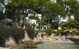 Oferta Viaje Hotel Hotel Bon Sol Resort & SPA en Illetas