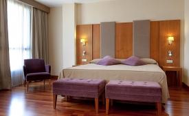 Oferta Viaje Hotel Hotel NH Ciudad de Almeria en Almería