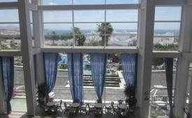 Oferta Viaje Hotel Hotel Labranda Golden Beach - All Inclusive en Esquinzo