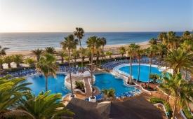 Oferta Viaje Hotel Hotel Sol Lanzarote Aparthotel en Lanzarote