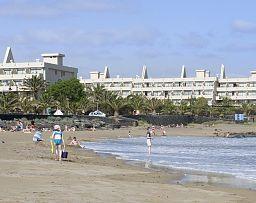 Oferta Viaje Hotel Hotel Beatriz Playa & Spa en Tías