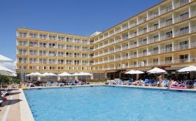 Oferta Viaje Hotel Hotel Roc Leo en Can Pastilla