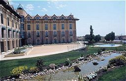 Oferta Viaje Hotel Hotel Villa de Laguardia en Laguardia