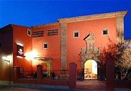 Oferta Viaje Hotel Hotel Izan Trujillo en Trujillo