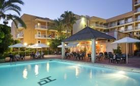 Oferta Viaje Hotel Hotel Mac Paradiso Garden en Playa de Palma