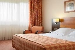 Oferta Viaje Hotel Hotel Exe Getafe en Getafe