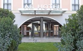 Oferta Viaje Hotel Hotel Sercotel AB Arganda en Arganda del Rey