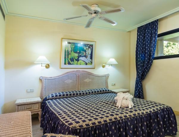 Oferta Viaje Hotel Hotel BlueBay Beach Club en San Bartolomé de Tirajana