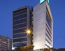 Oferta Viaje Hotel Hotel AC Som en L'Hospitalet de Llobregat