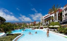 Oferta Viaje Hotel Hotel Dream Gran Tacande en Adeje