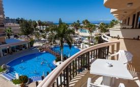 Oferta Viaje Hotel Hotel Dream Noelia Sur en Tenerife