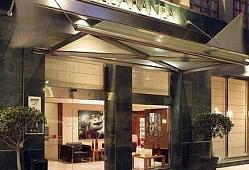 Oferta Viaje Hotel Hotel Aranea en Barcelona