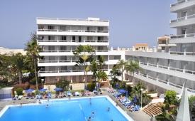 Oferta Viaje Hotel Hotel Catalonia Oro Negro en Playa de las Américas