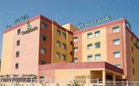 Oferta Viaje Hotel Hotel Campanile Elche en Elche