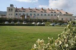 Oferta Viaje Hotel Hotel Sercotel Antequera Golf en Antequera