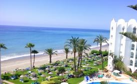 Oferta Viaje Hotel Hotel Marinas de Nerja Beach & Spa en Nerja