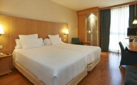 Oferta Viaje Hotel Hotel NH Porta Barcelona en Sant Just Desvern