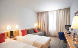 Oferta Viaje Hotel Hotel Novotel Barcelona Sant Joan Despi en Sant Joan Despí