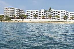 Oferta Viaje Hotel Hotel Apartamentos Playa Sol I en Eivissa