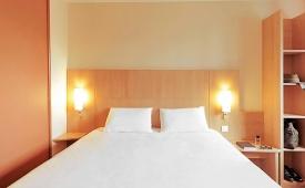 Oferta Viaje Hotel Hotel ibis Jerez de La Frontera en Jerez de la Frontera