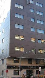 Oferta Viaje Hotel Hotel Iris en Granollers