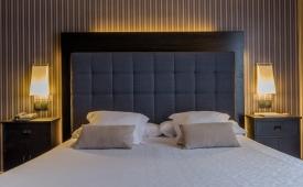 Oferta Viaje Hotel Hotel Gran Durango en Durango